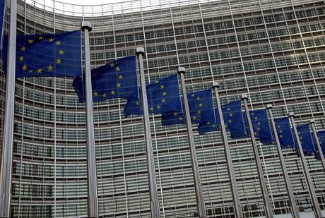 Sursă Foto: Comisia Europeană